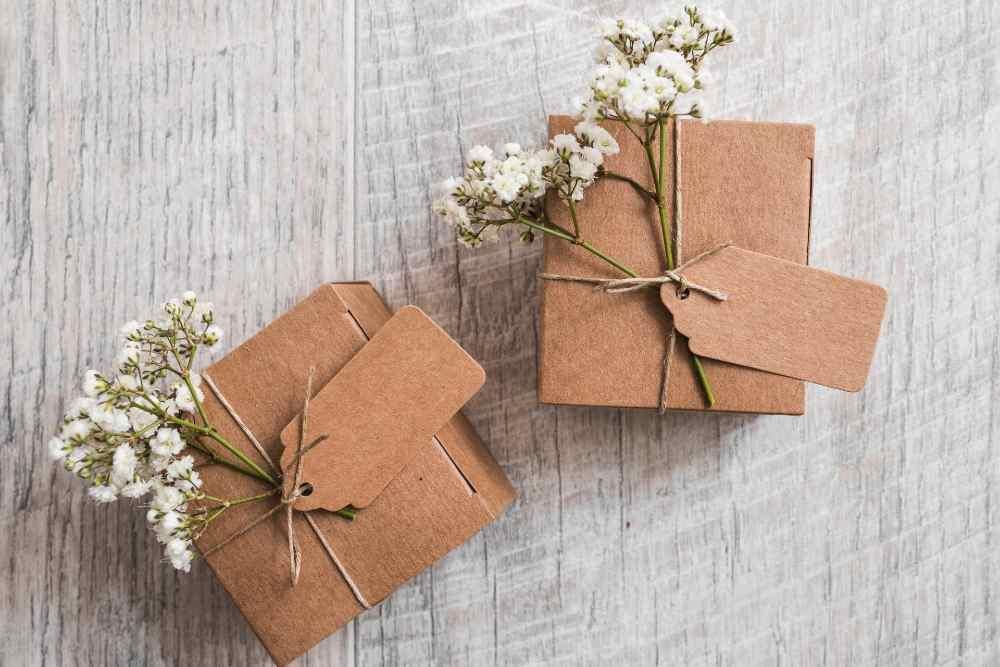 regalos para damas de honor